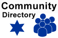 West Moreton Community Directory